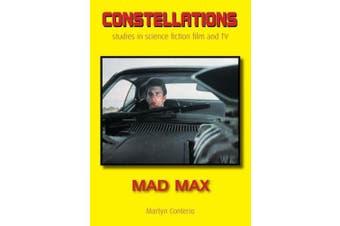 Mad Max (Constellations)