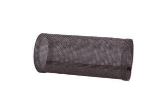 SHURFLO REPLACEMENT SCREEN KIT 20 MESH F/ 2.5cm - 0.6cm STRAINER