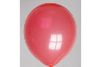 """(Light Pink, 20) - Clikkabox 10 12"""" (30cm) Balloons. The very best Quality round latex Balloons (Light Pink, 20)"""