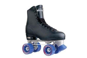 (10) - Chicago 405 Men's Classic Roller Skates