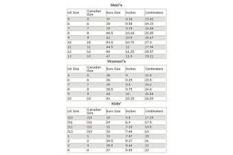 (5) - Chicago Mens Rink Skates - Size 5
