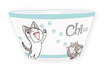 Chi Bowl Joyful