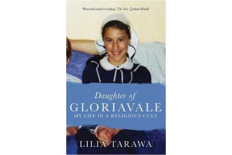 Daughter of Gloriavale