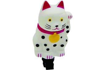 (Cat) - Sunlite Squeeze Horns