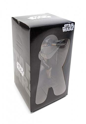 Sega Star Wars Shoretrooper Premium Figure