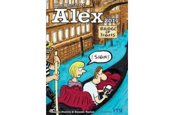 Best of Alex 2011: 2011