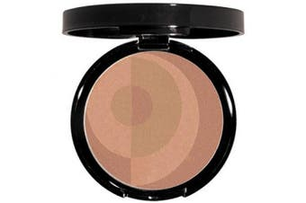 Beauty Deals Mineral Sheer Matte Pressed Bronzer ~Sunkissed~