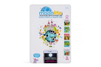 (Gift Pack Fairytales) - Moonlite Gift Pack Fairytales
