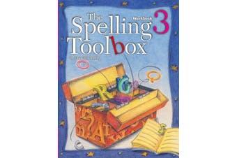 Spelling Toolbox 3 (Spelling Toolbox)
