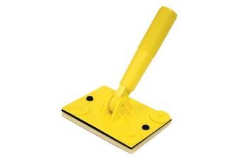 (1 Pack) - Mr. LongArm 0470 Trim Smart Paint Edger