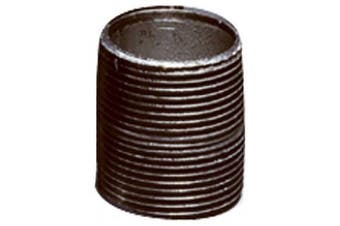 (1.9cm  x 60cm ) - ANVIL INTERNATIONAL 32933639372.9lanized Pipe, 1.9cm x 60cm