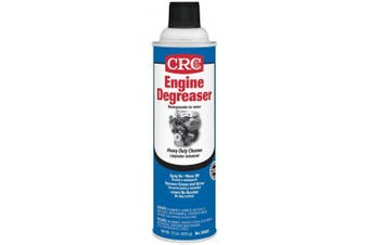 CRC Engine Degreaser