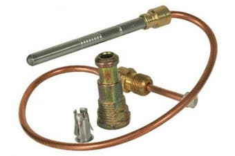 (30cm ) - Camco 09253 30cm Thermocouple Kit