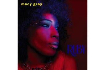 Ruby  *