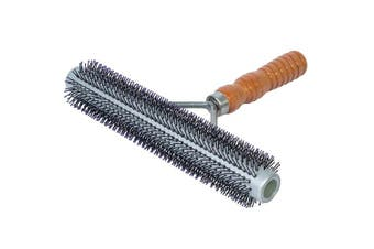 Weaver Leather Wide Range Brush