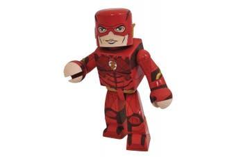Diamond Select Toys Justice League Movie: Flash Vinimate Figure