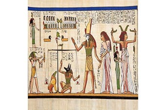 (2.4m x 2.4m, color15) - Laeacco 2.4m x 2.4m Photography Background Egyptian Mural Wall Art Colour Wall Drawing Mural Ancient Egyptian Writing Photo Backdrop Majestic Scene TV or Video Shoot