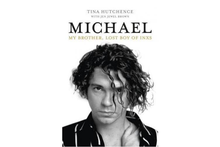 Michael: My brother, lost boy of INXS