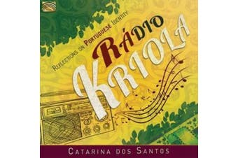 Rdio Kriola: Reflections on Portuguese Identity