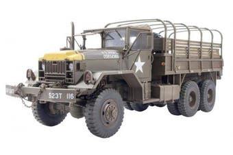 AFV Club 1/35 M54A2 5-Tonne 6X6 Cargo Truck AF35300