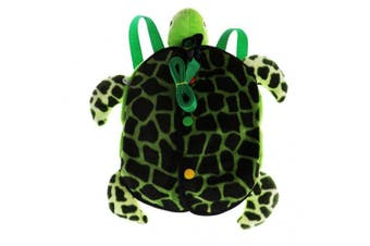 (as described, Turtle) - Baoblaze Toddler Backpack, Toddler Leash Baby Leash Safety Harness for Kids Harness Backpack for Boys & Girls Toddler Anti-lost - Turtle, as described