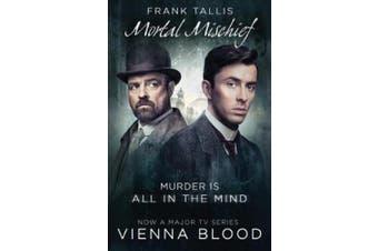 Mortal Mischief (Vienna Blood)