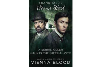 Vienna Blood: (Vienna Blood 2) (Vienna Blood)