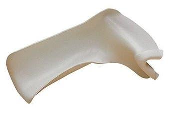 (Medium, Left) - Rolyan Splinting Material, Burn Splint, Left, Medium