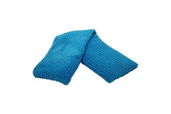 (Blue) - Intelex, Warmies Hotpaks Soft Cord – Blue