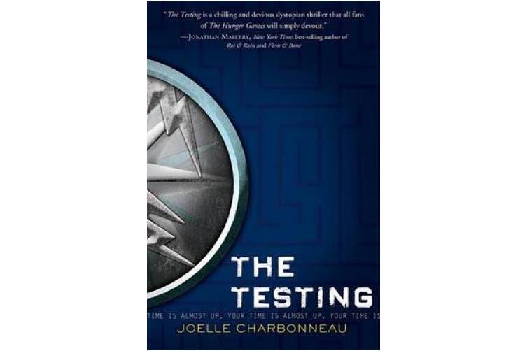 The Testing (Testing)