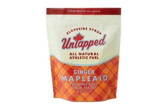 (0.5kg) - Untapped Ginger Mapleaid (0.5kg)