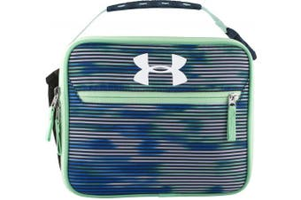 (Voltage Linear) - Under Armour Lunch Box, Voltage Linear