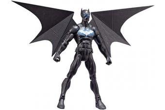 Dc Comics Multiverse DC Rebirth: BatwingFigure