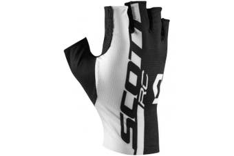 (Black, M (4)) - Protection Kids Scott Rc Sf Youth