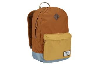 (One Size, True Penny Ripstop) - Burton Kettle Backpack