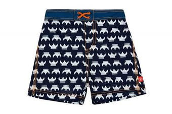 (3 Years, Viking) - Lassig Board Shorts, Viking, 3 Years