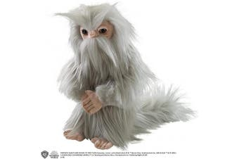 The Noble Collection Demiguise Plush