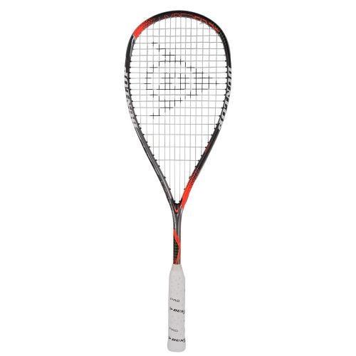 Prince Power Squash Racket inc Full Length Cover /& 3 Balls Choice of Warrior, Beast, Rebel, Vortex and Shark