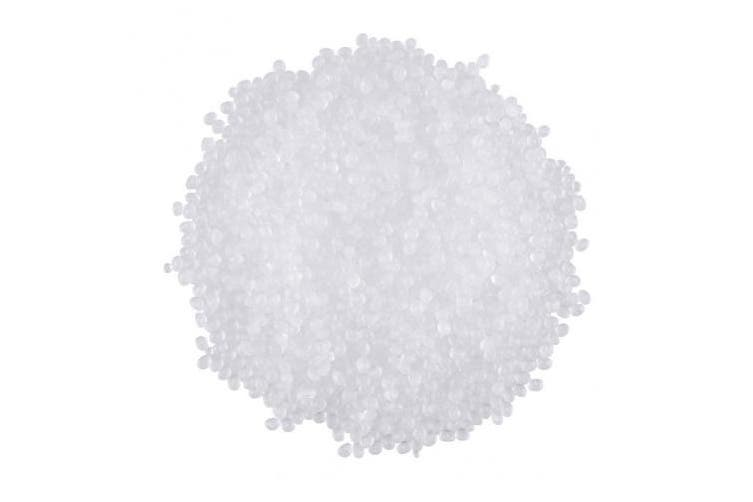 CCINEE Translucent Fishbowl Beads Slushie Rice Beads for Crunchy Slime DIY Crafts Vase Filling Wedding and Table Decoration (210mls/200 Grammes)