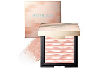 (002 FAIRY PINK) - CLIO Prism Air Highlighter & Blusher 5ml 02 FAIRY PINK