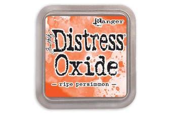 (Ripe Persimmon) - Ranger Distress Ink, Ripe Persimmon, Regular