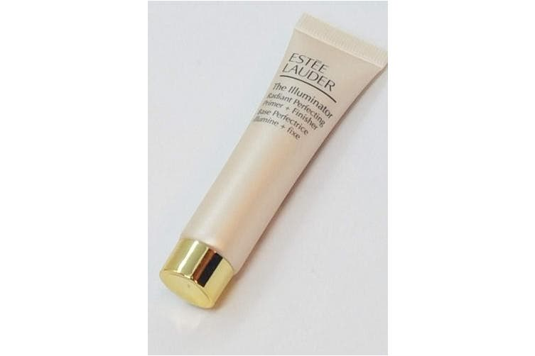 Estee Lauder The Illuminator Radiant Perfecting Primer + Finisher Base 15ml