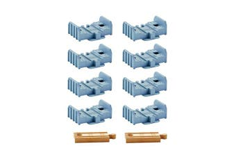 Thomas & Friends Fisher-Price Wooden Railway, Build-it-Higher Track Riser