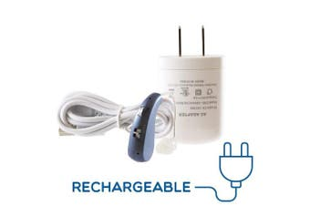 (1) - Hearing Amplifier (Rechargeable) BHA-203 (1)