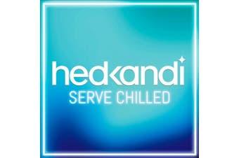 Hed Kandi: Serve Chilled 2018