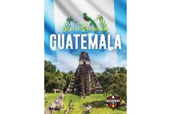 Guatemala (Country Profiles)