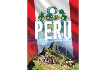 Peru (Country Profiles)