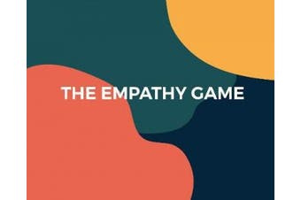 Empathy Game: Starting Conversations with a Throw of the Dice