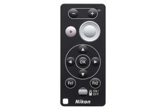 Nikon VAJ57201 ML-L7 Remote Control - Black