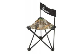 Ameristep Blind Chair